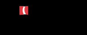 CLM-Logo-Revised-blac-large