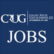 CRUG-JOBS
