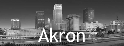 akron-office