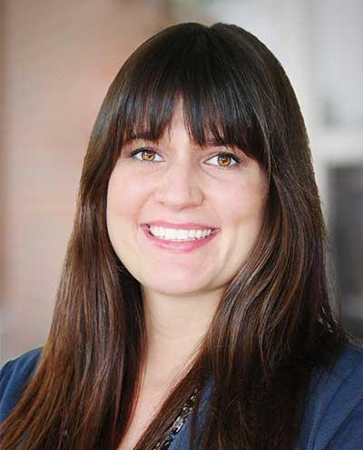 AMANDA M. STEVE